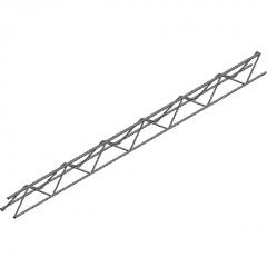 General truss reinforcement (6-5) revit family