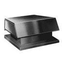Gravity Intake Roof Ventilators-GLAB Revit