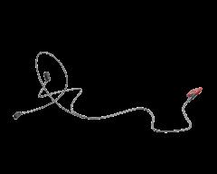 Kopfhörer Solidworks Modell