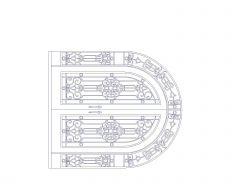IRN-GATE-1