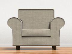 Ikea Couch sldprt model
