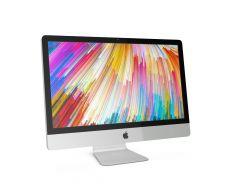 iMac Pro 27英寸3DS Max型号和FBX型号