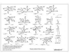 Juice Factory Shed Design .dwg-17