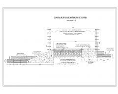 Low Water Cross-3