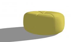 Cadeira preguiçosa 955 skp