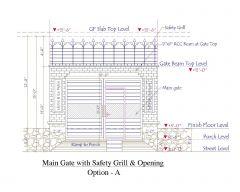 Main Gate-03