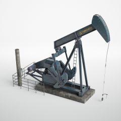 油抽出機SKP