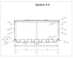 Power Unit Drawings_Section Plan_4 .dwg