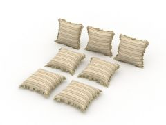 Blankets & Pillows_ Pillows_02 (Max 2009)