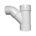 Combinação de encaixe de tubulação Bend_PVC Revit