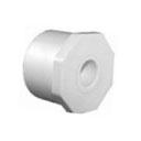 Pipe Fitting Reducer Brushing Pressure Pipe Fittings_PVC Revit