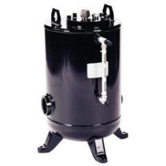 Pompe mécanique à pression, pièges de pompage série 400 Revit