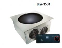 qf_inducción incorporada wok_recise_biw-3500 rfa