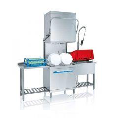 посудомоечные и универсальные стиральные машины_meiko_dv125-2 рфа