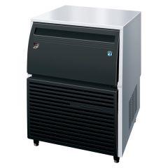 带有bin_hoshizaki_im-45ca rfa的制冰机