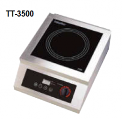 qf_table top Induktion hob_recise_tt-3500 rfa