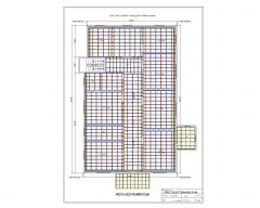 Roofing Plan Level .dwg-1