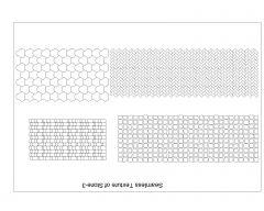 Seamless Texture of Stone-3