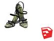 Shoes CF1SU10 skp