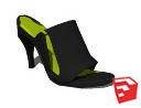 Schuhe CF1SU12 skp