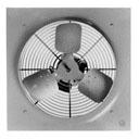 Sidewall Propeller Fan Direct Drive Revit