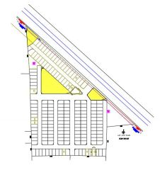 Site Layout Plan.dwg