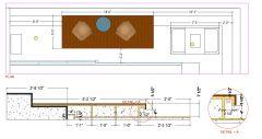 Sitting Design Detail.dwg