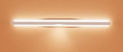 Standalone Linear revit family