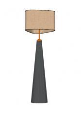 Lampada da tavolo ombrellone skp