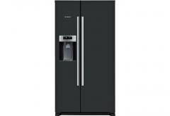 Холодильник 2 двери модель Revit