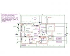 US Villa Complete set for Council submission .dwg-2