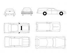 Vehicle Symbols_1 .dwg