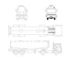 Vehicle Symbols_2 .dwg