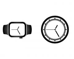 Watches for Hands_4 .dwg