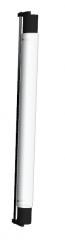 Wall mounted long cylinder light skp