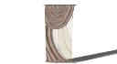 Cortinas da sala de casamento (260) skp