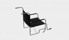 Rollstuhl.sldprt