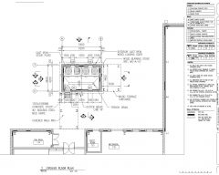 Wooden Stove Room (1)-LAYOUT1