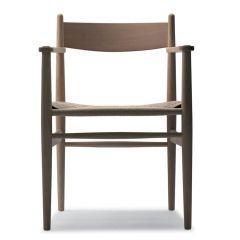 FURNITURES_CHAIRS_CH37_3D(3ds Max 2019)