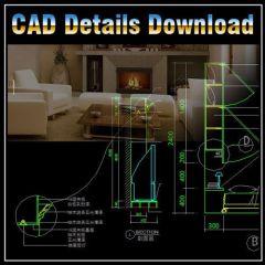 ★【Interior Design Details】★