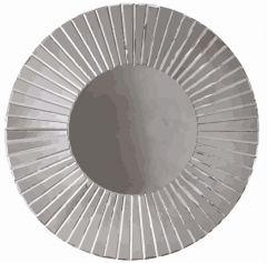 Факстон серебряное зеркало рисунок DWG