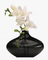 flowers-on-vase dwg.