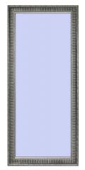 Rectangle mirror sketchup