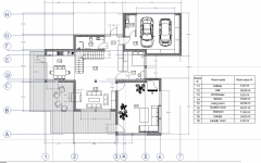 two-story house plans