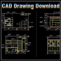 ★ 【Sala de Estudio de Diseño Dibujos V.1】 ★