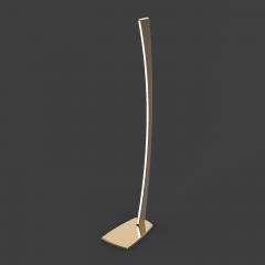 Light Stand sldprt model