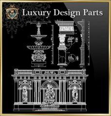 ★【Luxury Design Parts 2】★