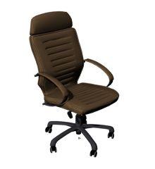 Modern aesthetic designed seminar room chair 3d model .3dm format