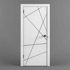 家具のドア(3ds Max 2019)
