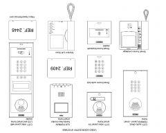 smart- phones